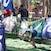Bribie Race 4 Sat 142403210