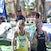 Bribie Race 4 Sat 142407040