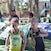 Bribie Race 4 Sat 142407210