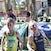 Bribie Race 4 Sat 142407390
