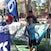 Bribie Race 4 Sat 142413200