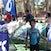 Bribie Race 4 Sat 142413370