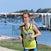 Bribie Race 4 Sat 142418000