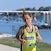 Bribie Race 4 Sat 142418380