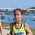 Bribie Race 4 Sat 142419300