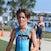 Bribie Race 4 Sat 142420900
