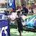 Bribie Race 4 Sat 142422430