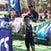 Bribie Race 4 Sat 142422600