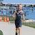 Bribie Race 4 Sat 142423380