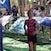 Bribie Race 4 Sat 142428690