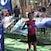 Bribie Race 4 Sat 142428520