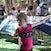 Bribie Race 4 Sat 142429760
