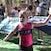 Bribie Race 4 Sat 142429590