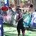 Bribie Race 4 Sat 142447210