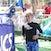 Bribie Race 4 Sat 142450400