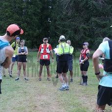 Mt Mee Marathon Part 1