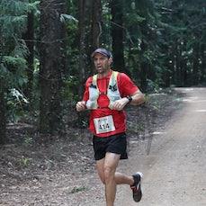 Mt Mee Marathon Part 2