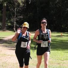 Mt Mee Marathon Part 3