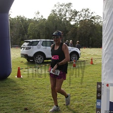 Qld Half Start & Finish Part 2