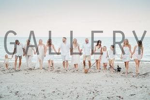 ❤️Dee + Family ❤️