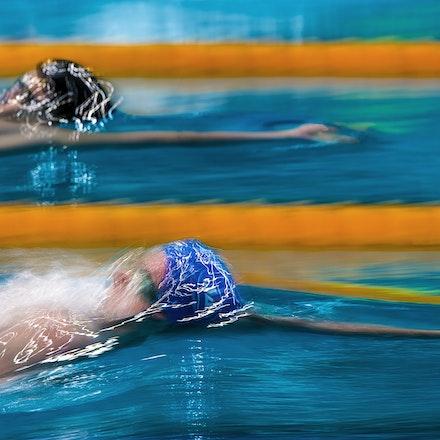 BlakemanP_06 - 2015 7th April. Day 5 Hancock Prospecting Australian Swimming Championships.