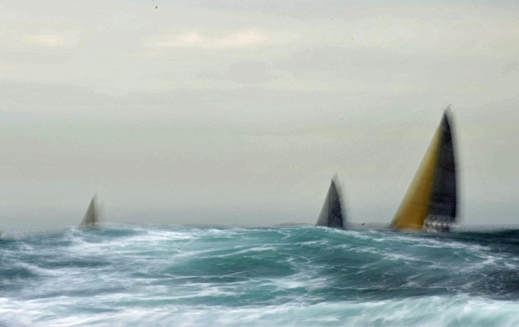 Blakeman_201212_Passage_3821 - 15/12/12, Sydney, Australia, CYCA, Trophy Series 2012 - Passage