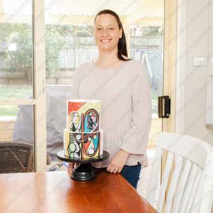 Neighbours Magazine - Cherrybrook Family - October 2018