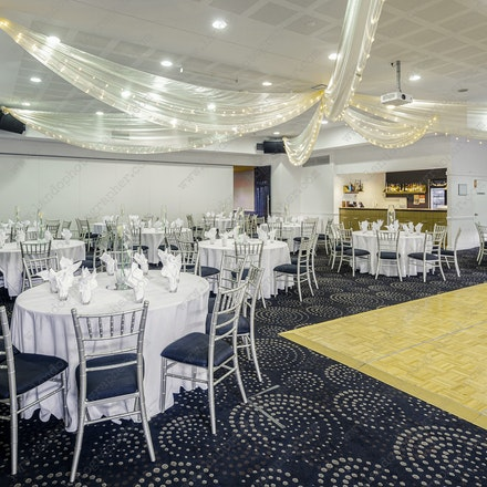 Lilys New Function Rooms - Proof Gallery