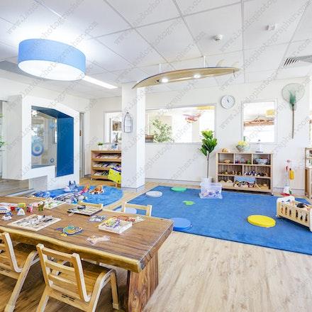 Kids Club Macquarie Park - Proof gallery