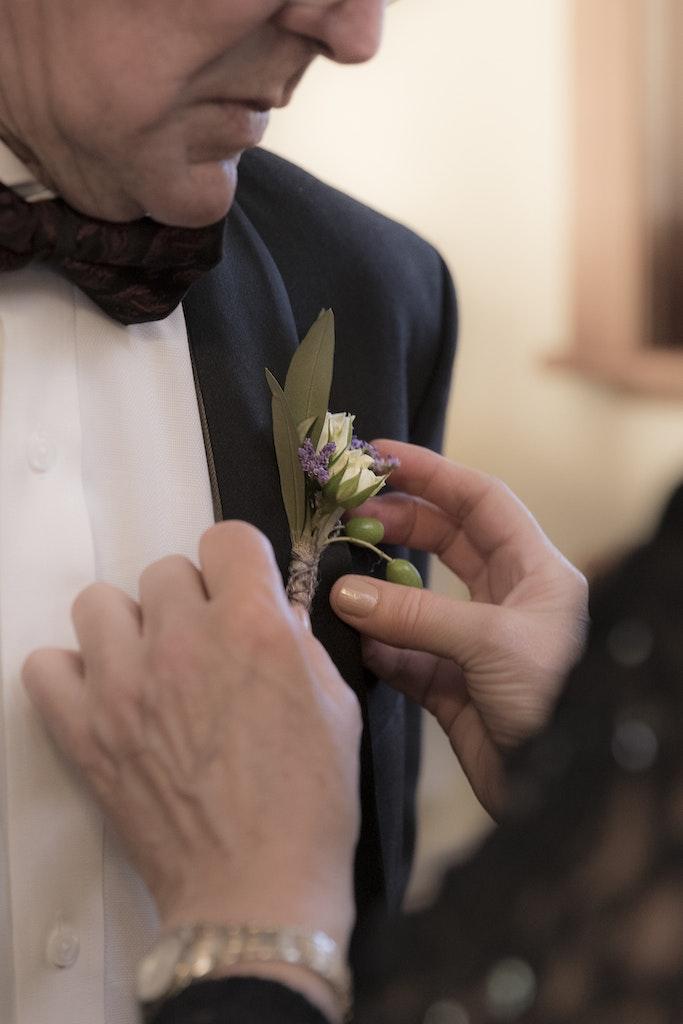 bride groom photography in tasmania best destination wedding venue-113 - photo by Enright Photography (www.enrightphotography.com.au)