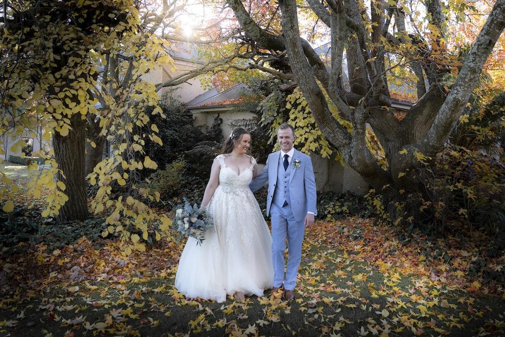 bride groom photography in tasmania best destination wedding venue-129 - photo by Enright Photography (www.enrightphotography.com.au)