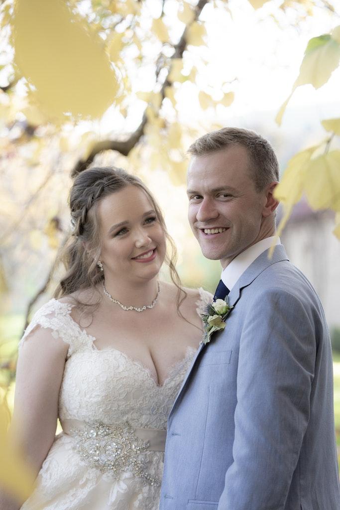 bride groom photography in tasmania best destination wedding venue-132 - photo by Enright Photography (www.enrightphotography.com.au)
