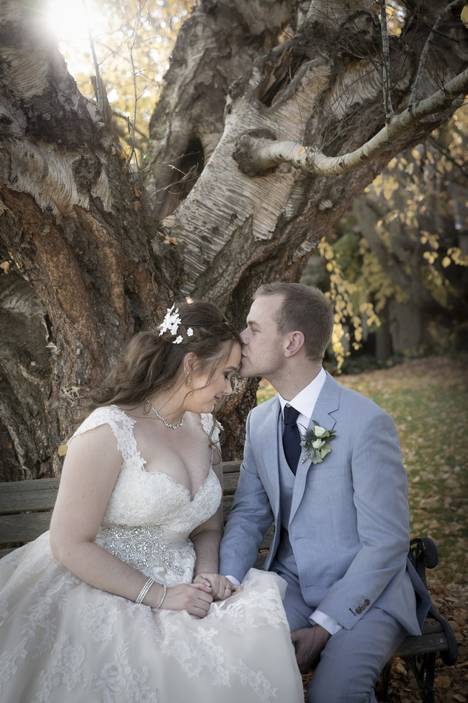 bride groom photography in tasmania best destination wedding venue-133 - photo by Enright Photography (www.enrightphotography.com.au)