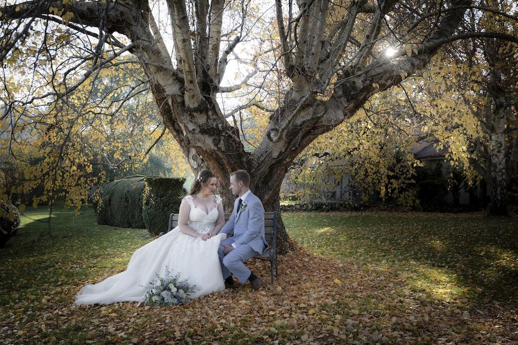 bride groom photography in tasmania best destination wedding venue-134 - photo by Enright Photography (www.enrightphotography.com.au)