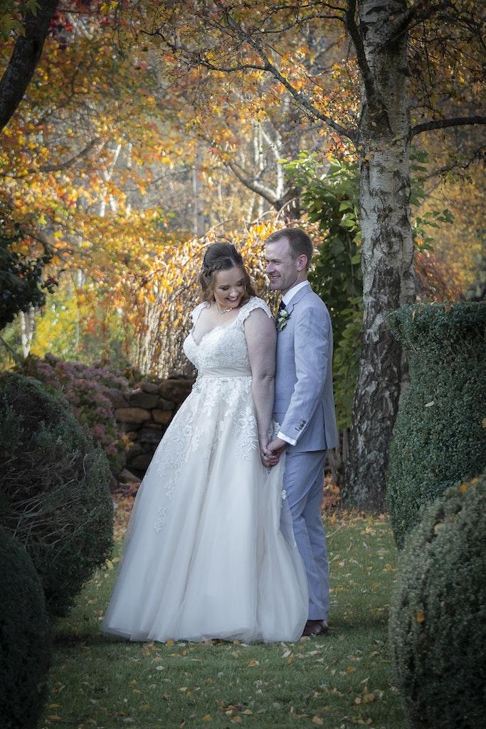 bride groom photography in tasmania best destination wedding venue-138 - photo by Enright Photography (www.enrightphotography.com.au)