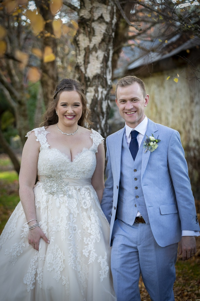 bride groom photography in tasmania best destination wedding venue-139 - photo by Enright Photography (www.enrightphotography.com.au)