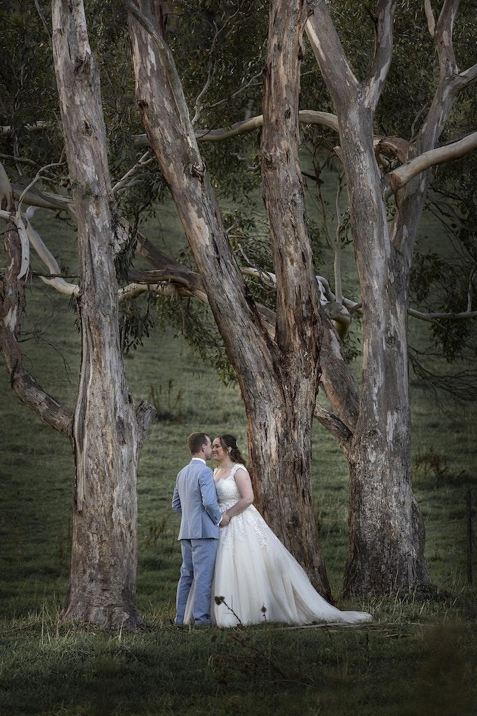 bride groom photography in tasmania best destination wedding venue-147 - photo by Enright Photography (www.enrightphotography.com.au)