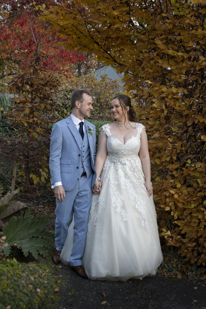 bride groom photography in tasmania best destination wedding venue-150 - photo by Enright Photography (www.enrightphotography.com.au)