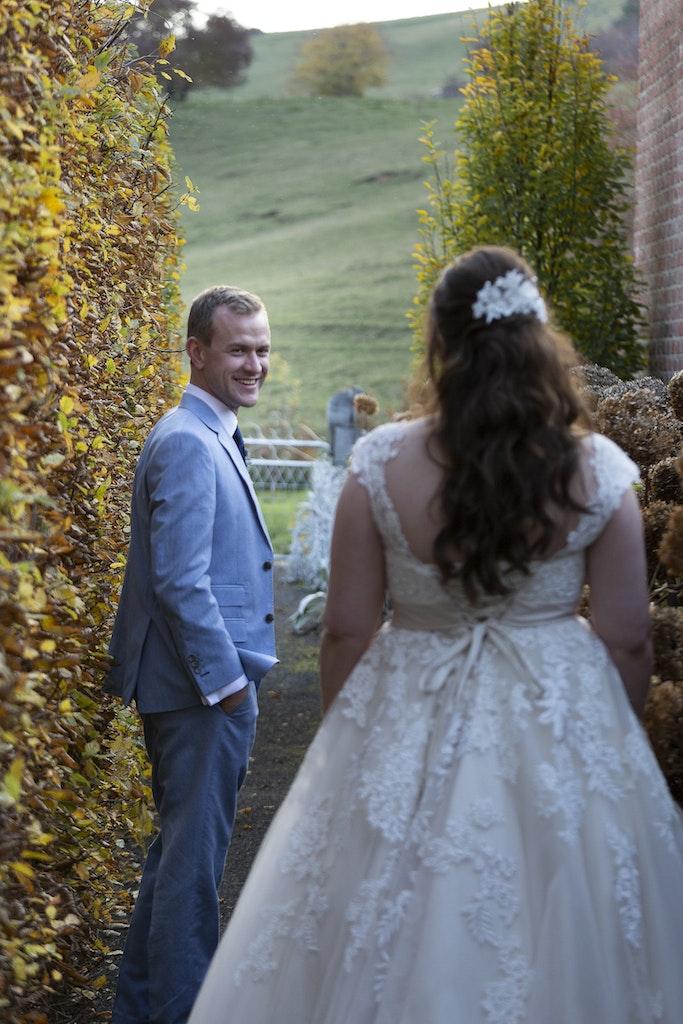 bride groom photography in tasmania best destination wedding venue-151 - photo by Enright Photography (www.enrightphotography.com.au)
