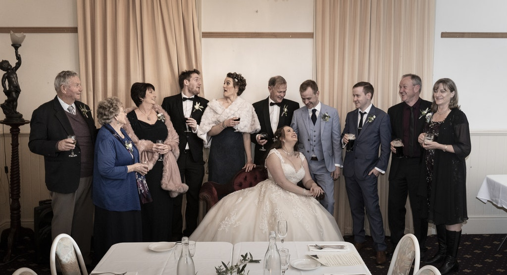 bride groom photography in tasmania best destination wedding venue-159 - photo by Enright Photography (www.enrightphotography.com.au)