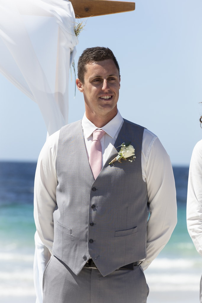 white sands estate venue wedding photographer wayne enright-138 - photo by Enright Photography (www.enrightphotography.com.au)