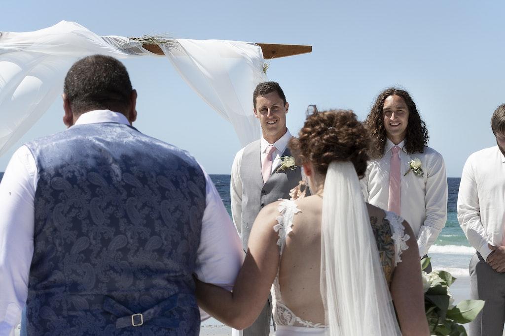 white sands estate venue wedding photographer wayne enright-139 - photo by Enright Photography (www.enrightphotography.com.au)