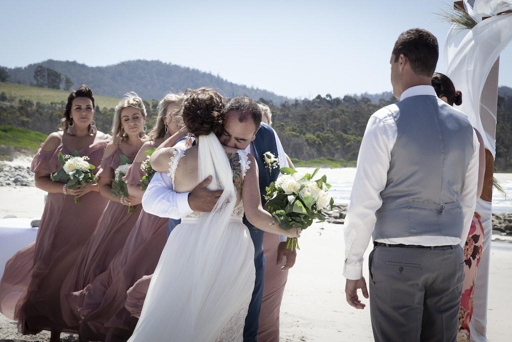 white sands estate venue wedding photographer wayne enright-140 - photo by Enright Photography (www.enrightphotography.com.au)