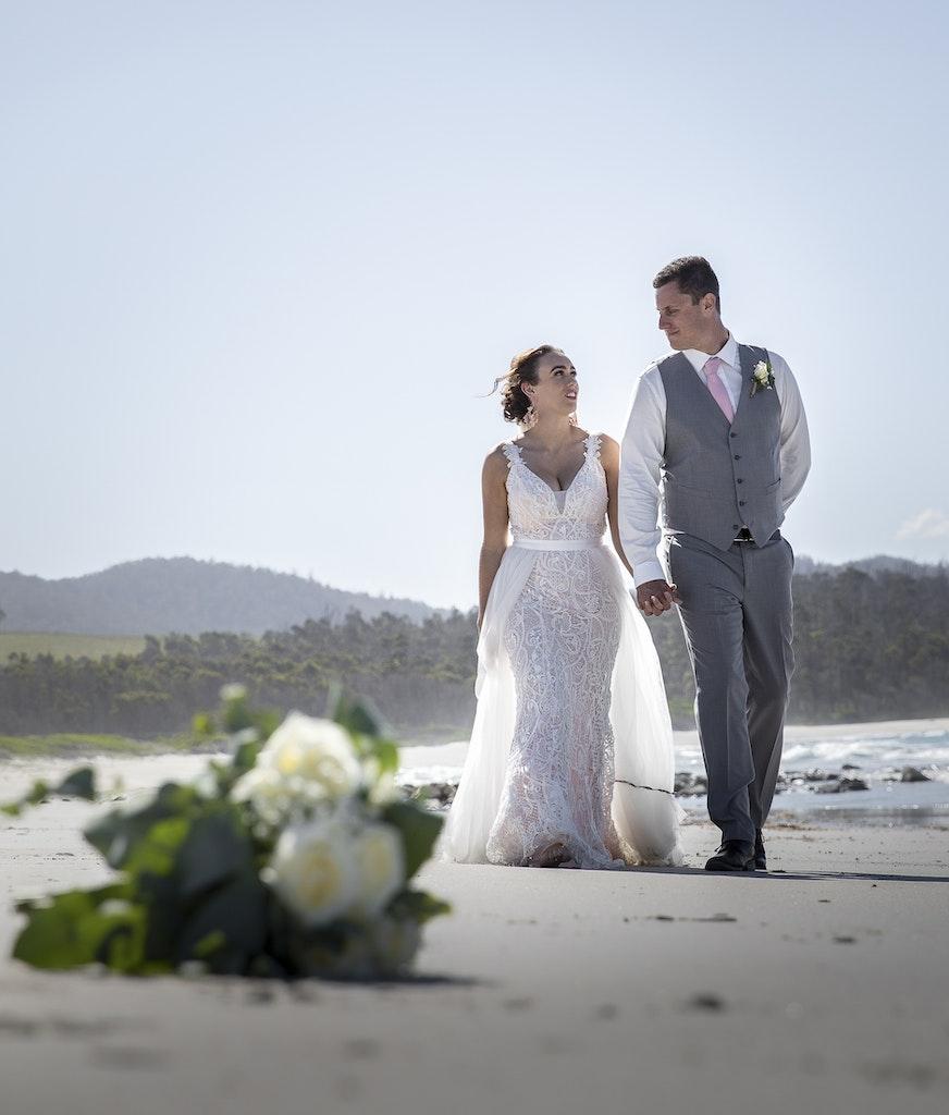 white sands estate venue wedding photographer wayne enright-154 - photo by Enright Photography (www.enrightphotography.com.au)