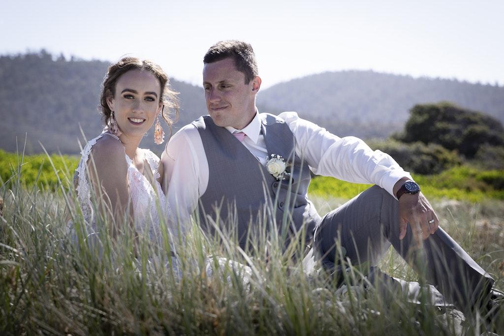white sands estate venue wedding photographer wayne enright-155 - photo by Enright Photography (www.enrightphotography.com.au)