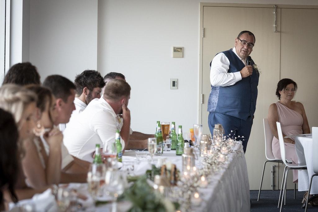 white sands estate venue wedding photographer wayne enright-162 - photo by Enright Photography (www.enrightphotography.com.au)
