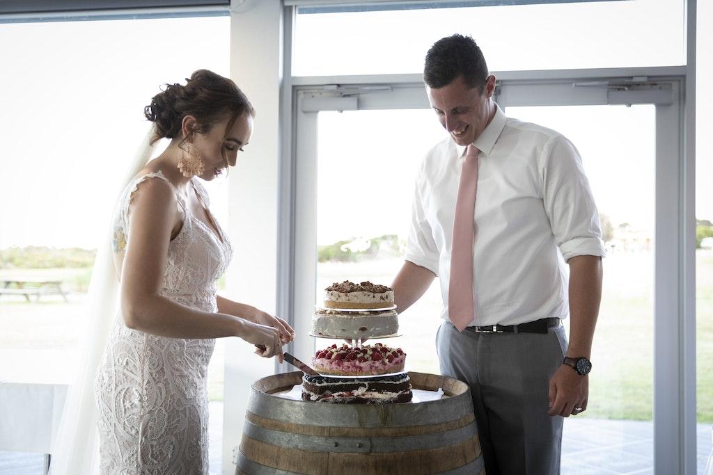 white sands estate venue wedding photographer wayne enright-167 - photo by Enright Photography (www.enrightphotography.com.au)