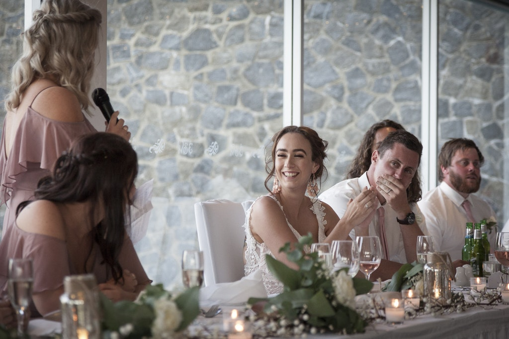 white sands estate venue wedding photographer wayne enright-170 - photo by Enright Photography (www.enrightphotography.com.au)