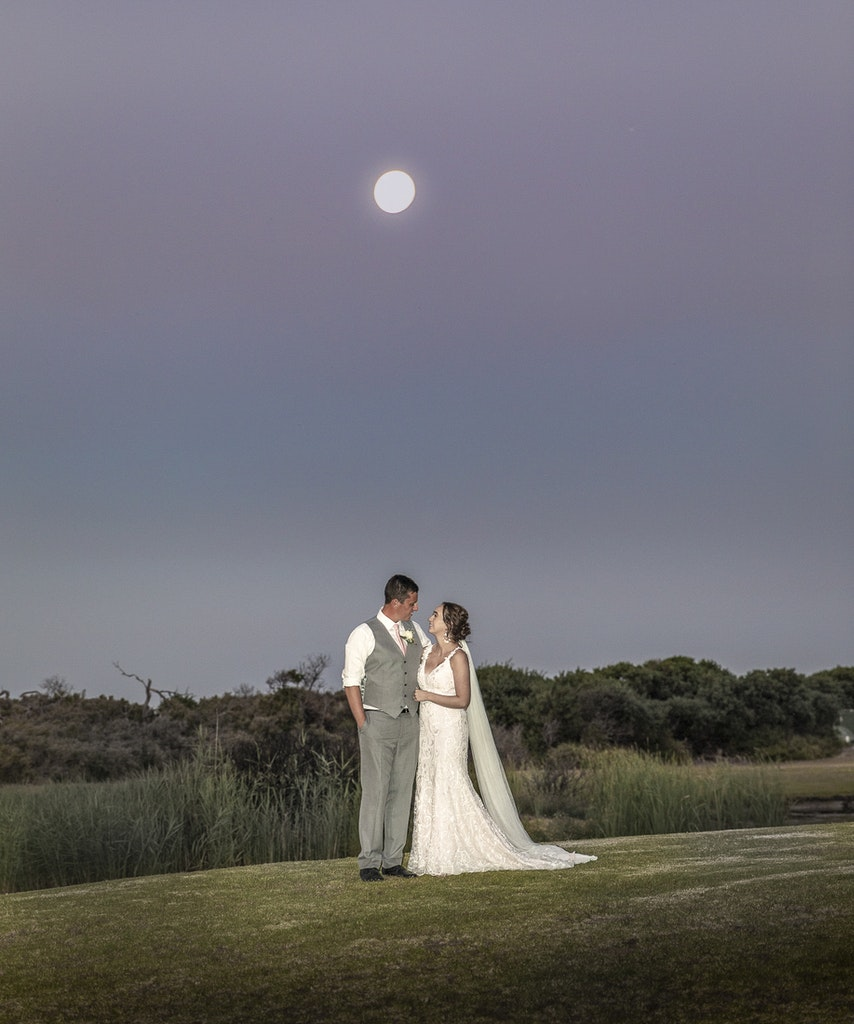 white sands estate venue wedding photographer wayne enright-178 - photo by Enright Photography (www.enrightphotography.com.au)
