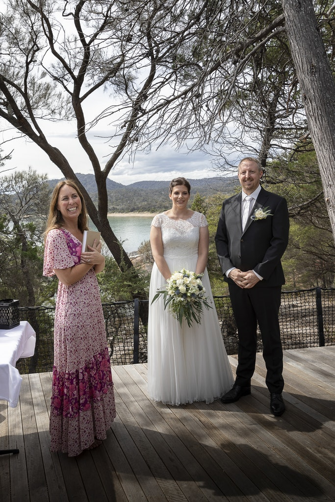 freycinet wedding elopement east coast tasmania-313 - photo by Enright Photography (www.enrightphotography.com.au)